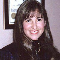 Andrea H. A. Friedberg, MD