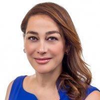 Fatameh Ebrahimi, DDS