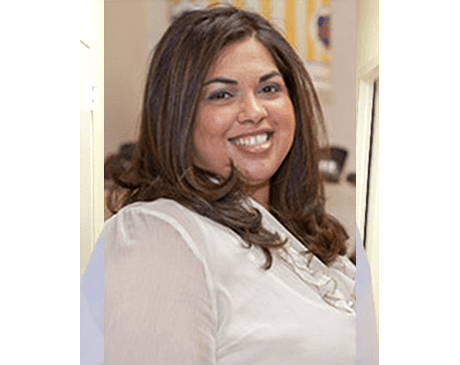 Ami Parikh, DPM: Podiatric Foot and Ankle Surgeon Herndon