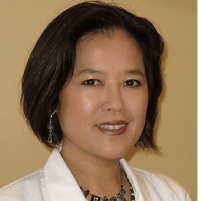 Jeehee Kim, MD -  - Ophthalmologist & Eye Surgeon