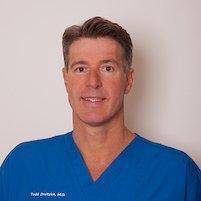 Todd Dreitzler, MD