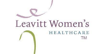 Leavitt Women's Healthcare -  - OB/GYN
