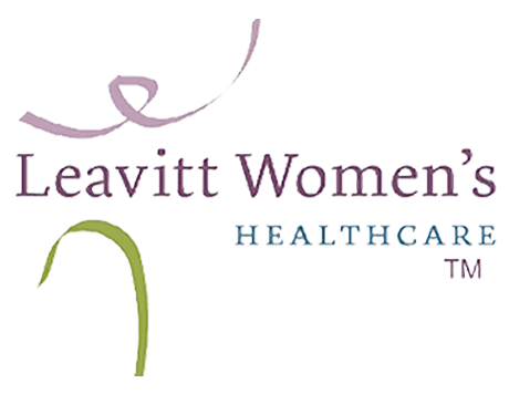 Leavitt Women's Healthcare