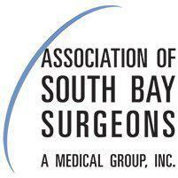 Association Of South Bay Surgeons -  - General Surgeon