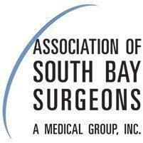Association Of South Bay Surgeons -  - General Surgeon