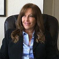 Flavia van Riel, MD -  - Psychiatrist