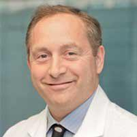 David M. Kaufman , MD