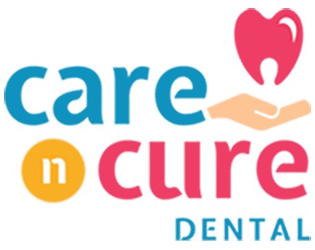 Care N Cure Dental