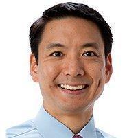 Eric Dai, MD