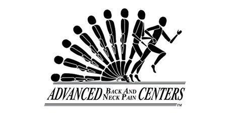 Advanced Back & Neck Pain Center -  - Chiropractic