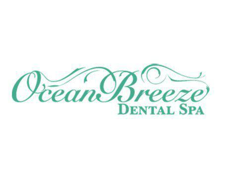 Ocean Breeze Dental Spa