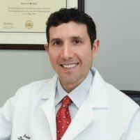 Joshua M. Berlin, MD  - Dermatologist