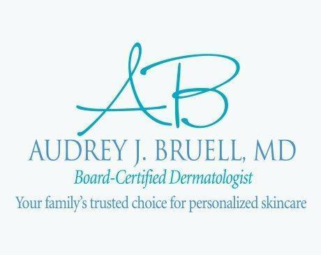 Audrey Bruell, MD