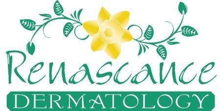 Renascance Dermatology -  - Dermatologist