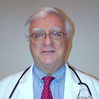 Anthony J. DiSciullo, MD