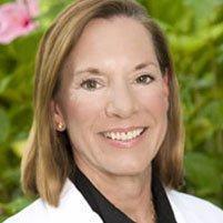 Susan Chapman, MD, MBA, FACOG