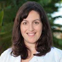 Emmakate Friedlander, MD, FACOG