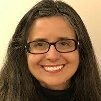 Andrea J. Capalbo, MD, PC -  - OB/GYN