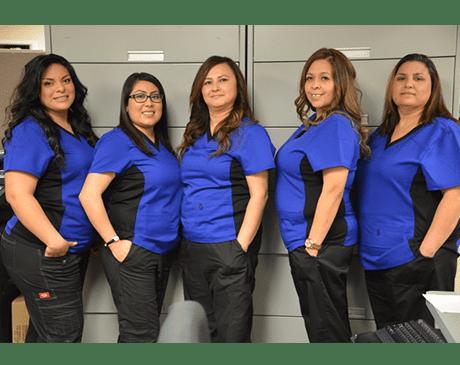 Gilroy Family Medical Group