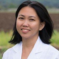 Maria Delie  Jumagdao-Sakai, MD