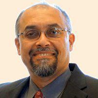 Subroto Bhattacharya, MD  - Family Medicine Physician