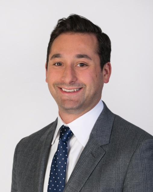 Dr  Adam Silevitch, DMD - New York, NY & Brooklyn, NY