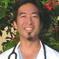 James K. Okamoto, MD -  - Family Medicine