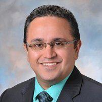 Anish Nihalani, MD, FACS -  - Weight Loss Physician