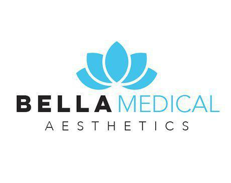 Bella Medical Aesthetics