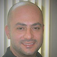 Dr. Arthur  Sarkisian