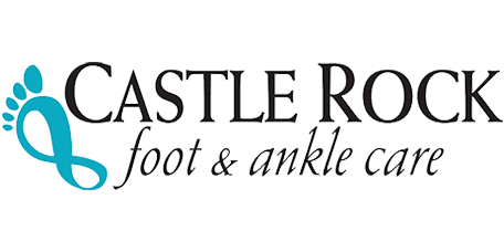 Castle Rock Foot & Ankle Care -  - Podiatrists