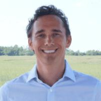 Brad Gorski, D.C. -  - Chiropractor