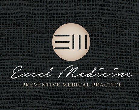 Excel Medicine