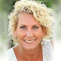 Kristen Rivard, RN, ANP-BC, WHNP-BC