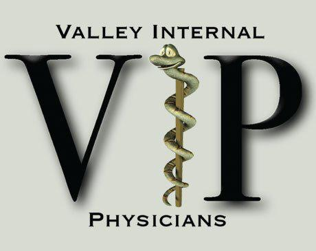 Valley Internal Physicians