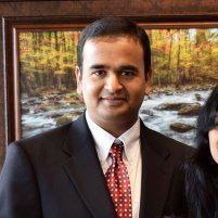 Rajesh Mareshwari, MD -  - Urgent Care