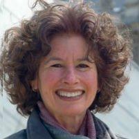 Karen Kornreich, MD -  - Gynecologist