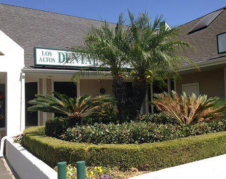 Los Altos Dental
