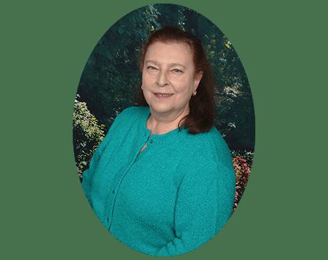 Vivian Varese, MD