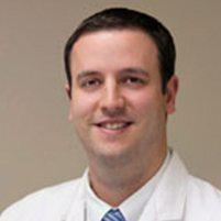 Stephen C. DiBenedetto, DDS  - Dentist