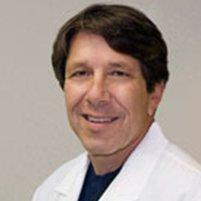 Jay L. Dworkin, DMD  - Dentist