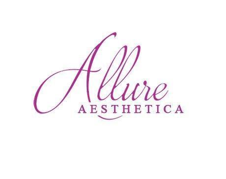 Allure Aesthetica