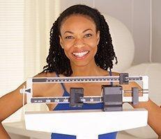 Anti candida diet plan uk image 1