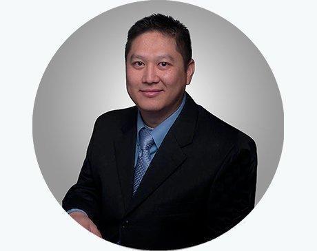 ,  Office of Long Nguyen, MD