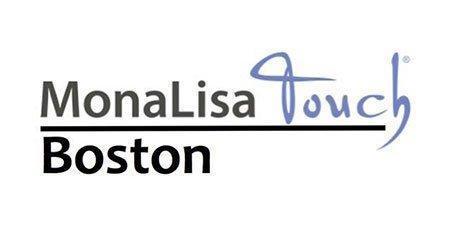 MonaLisa Touch Boston -  - Medical Aesthetics