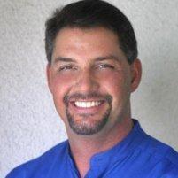 Jeff  Jenkins, DC -  - Chiropractor