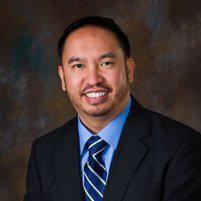 Ronald  Manalo, M.D. -  - Primary Care Physician