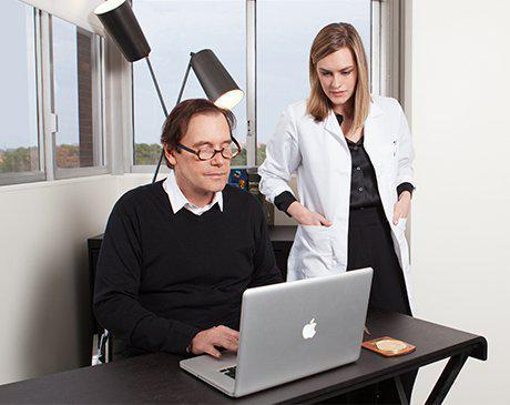 Lasercare Skin Clinic