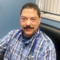 Hector J. Brignoni, MD