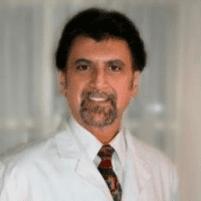 Jack Monaco, MD -  - Integrative Medicine Specialist